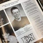 Missteps hamper 1999 hit-and-run death probe