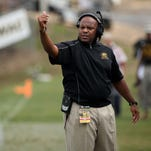 Grambling begins its first season under new head coach Broderick Fobbs this fall. The Tigers were picked last in the West after a 1-11 mark last season.