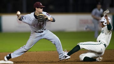 What you need to know for the Corpus Christi area district baseball series & more