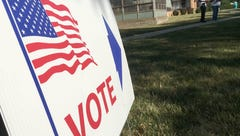 Judge says GOP's straight ticket voting ban discriminated against African Americans