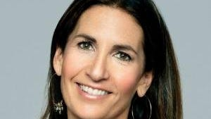 """The Open Book/Open Mind Series will host an event at the Montclair Public Library on May 9 at 7 p.m. with Bobbi Brown on her new book, """"Beauty From The Inside Out."""""""