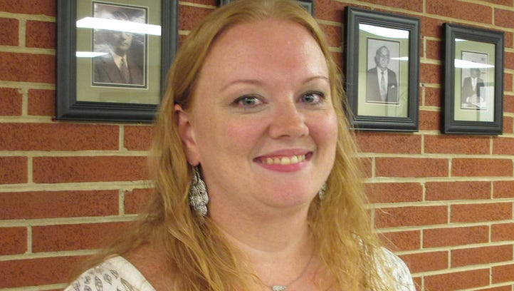 Interim city recorder appointed in Ashland City