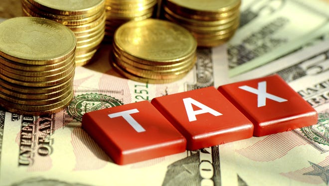 The IRS has several methods for choosing which tax returns get audited.