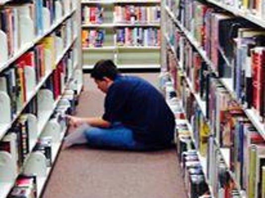 WSD wayne library 8-25