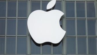 Apple is expected to unveil new Macs