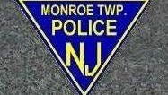 An Atlantic City community leader died in a crash in Williamstown Monday. Monroe Township Police continue to investigate.