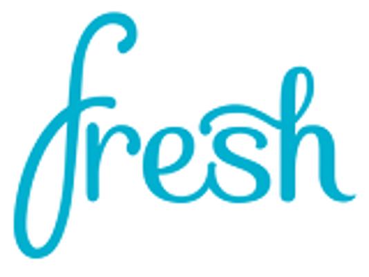 635987457652395759-fresh-logo-nav.png