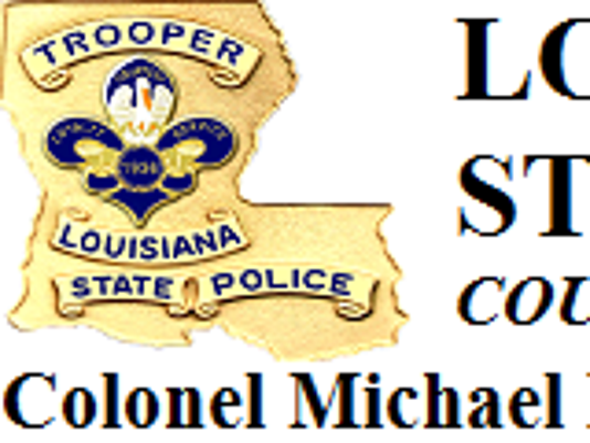 636131651720257181-State-Police.png