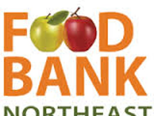 636288092783388609-Food-Bank-NELA.png