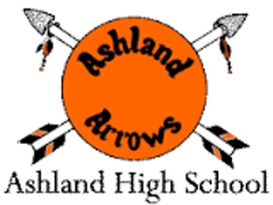 Ashland Arrows