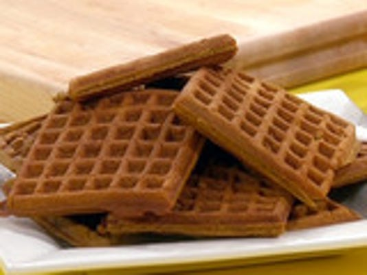 -MORBrd_11-28-2012_Daily_1_B004~~2012~11~27~IMG_Gingerbread-Waffle_m_1_1_IS2.jpg
