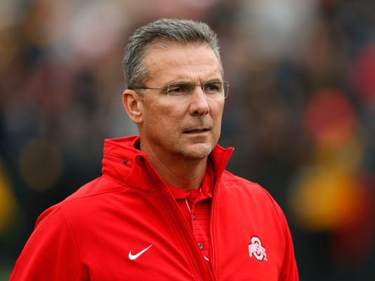Ohio_St_Meyer_Football_51258.jpg