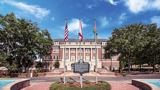 Florida A&M University is one of six HBCUs awarded scholarship money by Intel Corp.