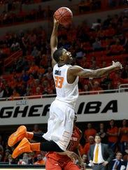 AP Texas Tech Oklahoma St Basketball_001