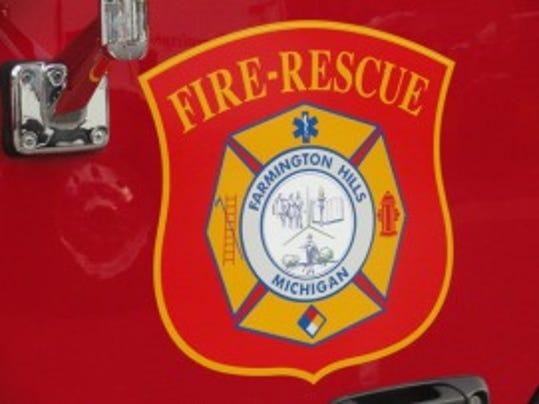 frm hills fire badge.jpg