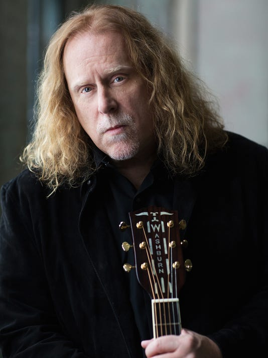 Warren-Haynes-PhotoCredit-Danny-Clinch-GeneralPress4-1-.jpg