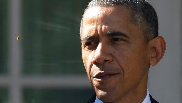 AP Obama Homeland Security_005