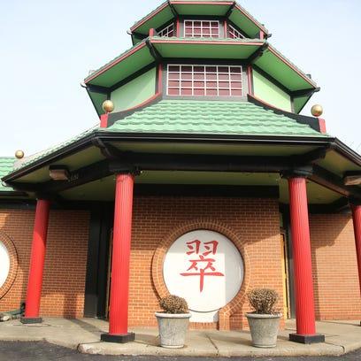 Novi restaurant Kim's Garden closes after owner pleads guilty