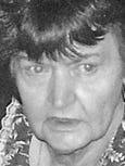 Jane C. Strunk, 78