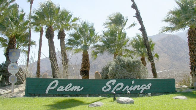 A Desert Sun reader weighs in on the dustup over the use of a paid story in a Coachella Valley publication by a Palm Springs City Council candidate.