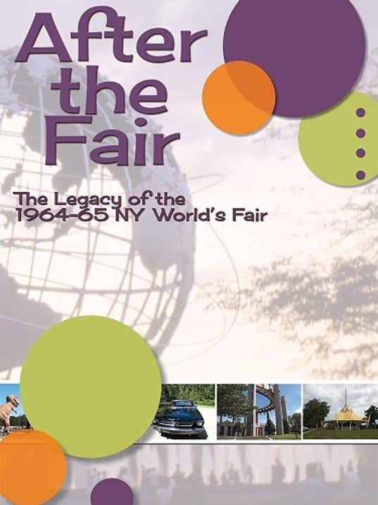 After the Fair.jpg
