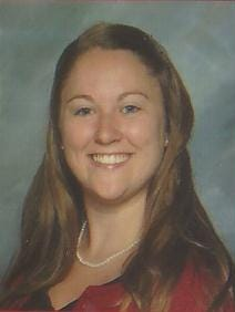 Jennifer Hasch