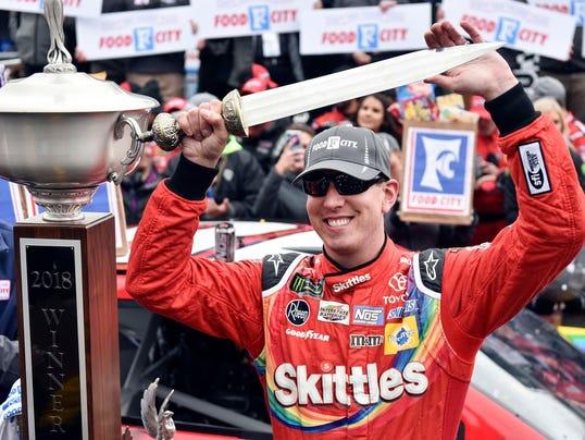 Busch-wins-Bristol.jpg
