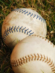 The Marco Island Senior Softball League has resumed play at Winterberry Park on Monday, Wednesday and Friday.