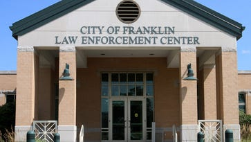 Franklin Police Report: Burglars target storage warehouse and unit