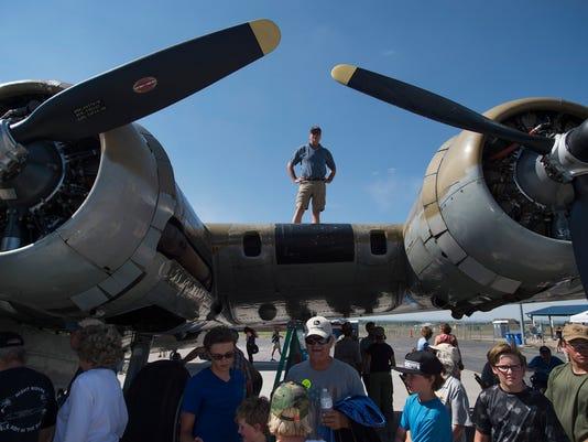 FTC714-WWIIplanes