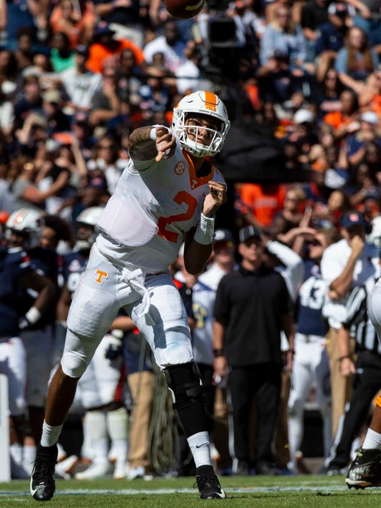 Tennessee_Auburn_Football_75463.jpg
