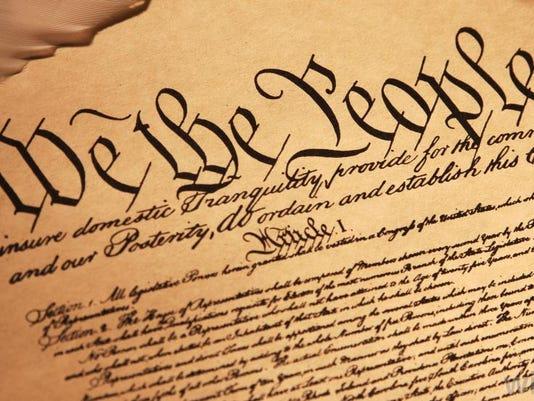 us-constitution-pdf-logo.jpg