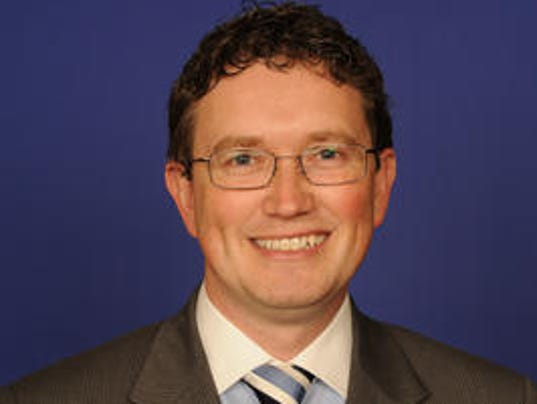 thomasmassie