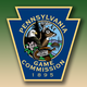 Game Commission investigates reports that dozens of dead deer found in southeastern Pa.