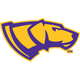 Sports briefs: UWSP finalizes football coaching staff