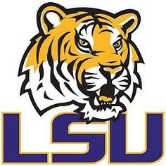 LSU football: What you need to know