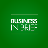 Business Briefs: Small Business of the Year nomination deadline nears