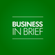 Business briefs: Regional Planning granted $53,923 for Mobility Management