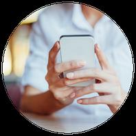 7 benefits of a Statesman Journal digital subscription