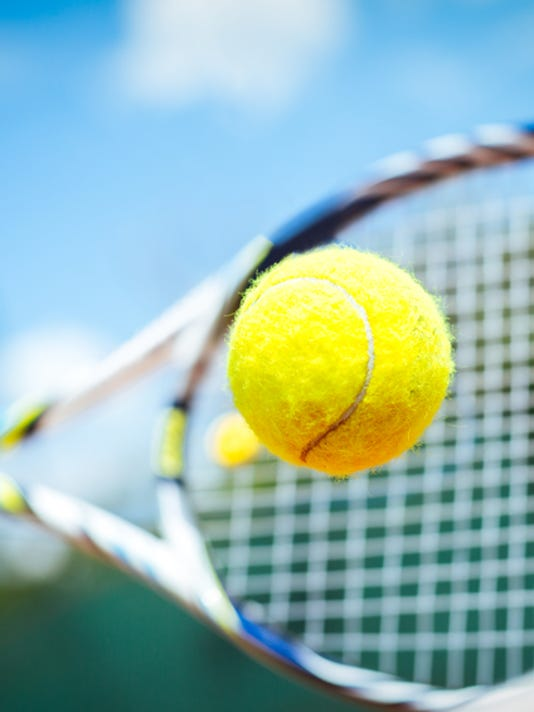 #stockphoto tennis stock photo