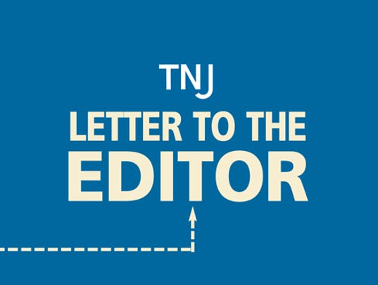 LETTER TO THE EDITOR LOGO smaller