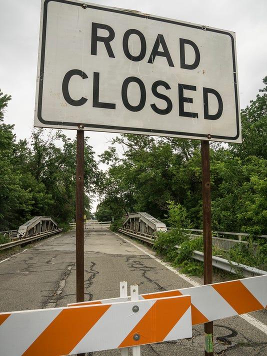 cnt bridge closure-1