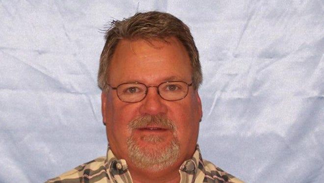 Rick Feinstein