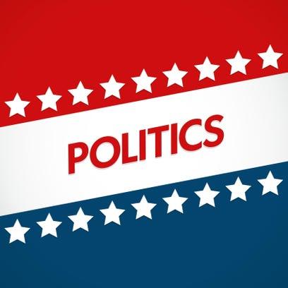 pol Politics png