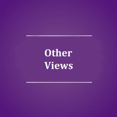 Other views