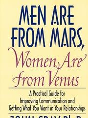 XXX GRAY-MARS-BOOKS-2886