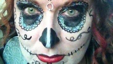 Enjoy a spooktacular weekend of Halloween fun around Lincoln County