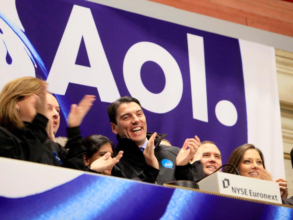 AP VERIZON AOL ACQUISITION F FILE USA NY