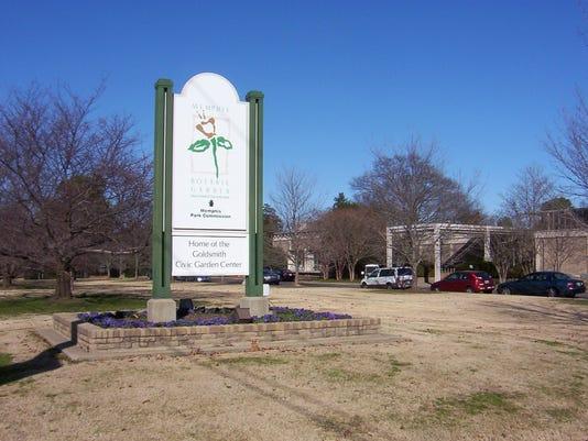 Botanic_Garden_Memphis.jpg