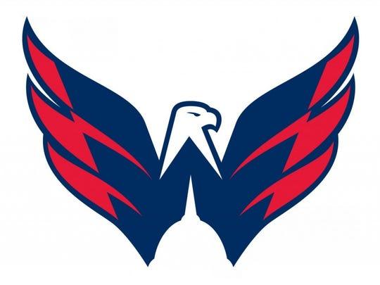 washington-capitals-logo-eagle-1024x773